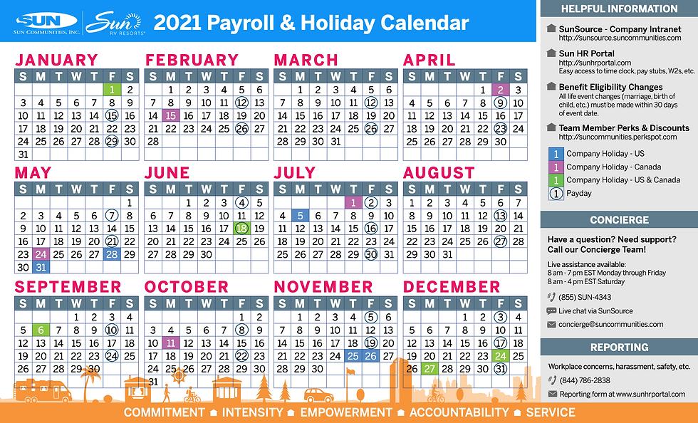 2021PayrollHolidayCalendar.png
