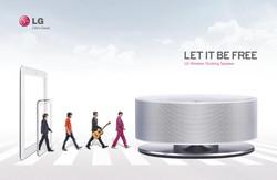 LG Docking Speaker.jpg