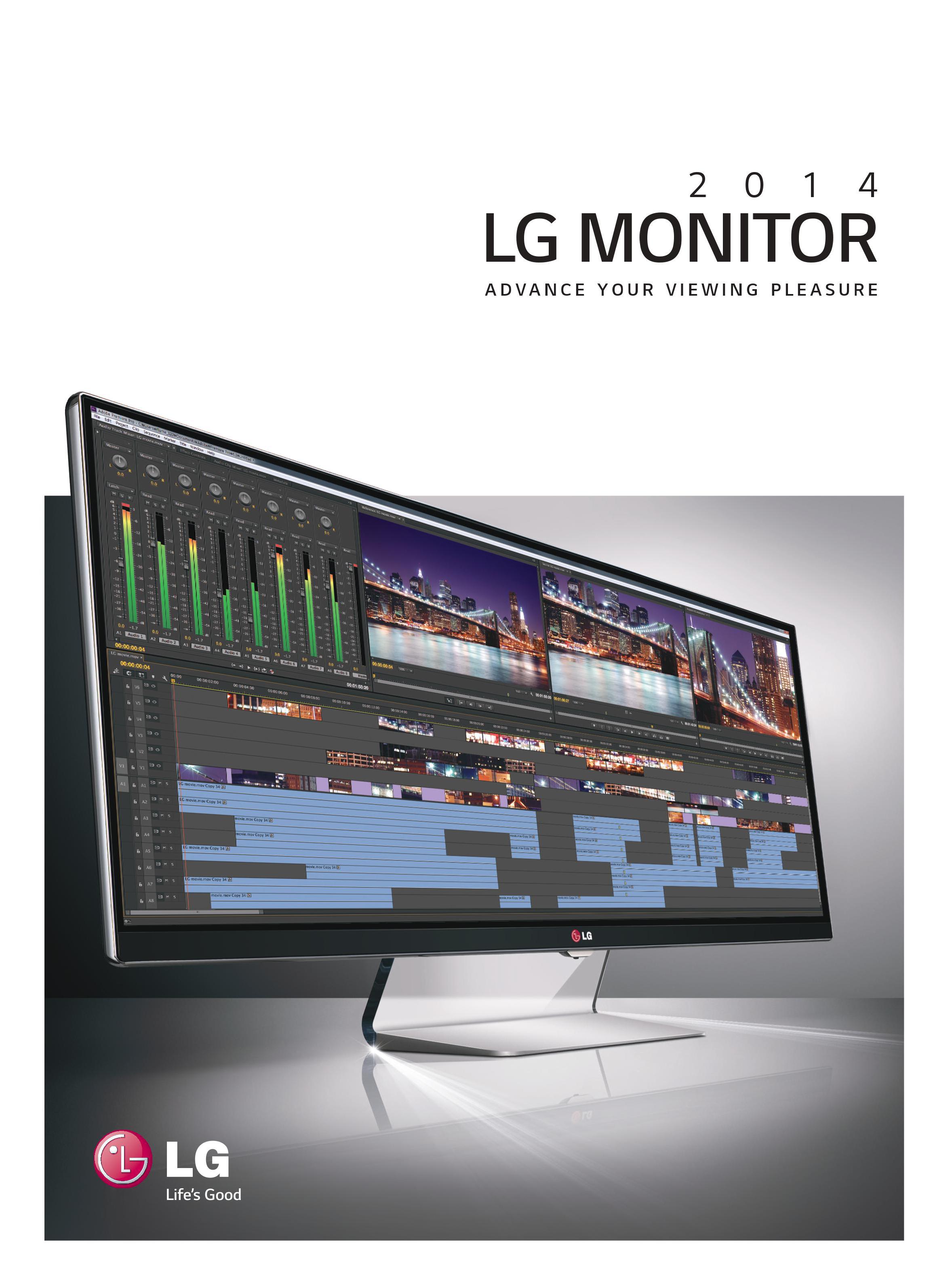 LG_Monitor2014_Cover.jpg