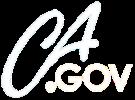 CA.gov logo