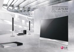 LG TVAV2014_Cover2.jpg