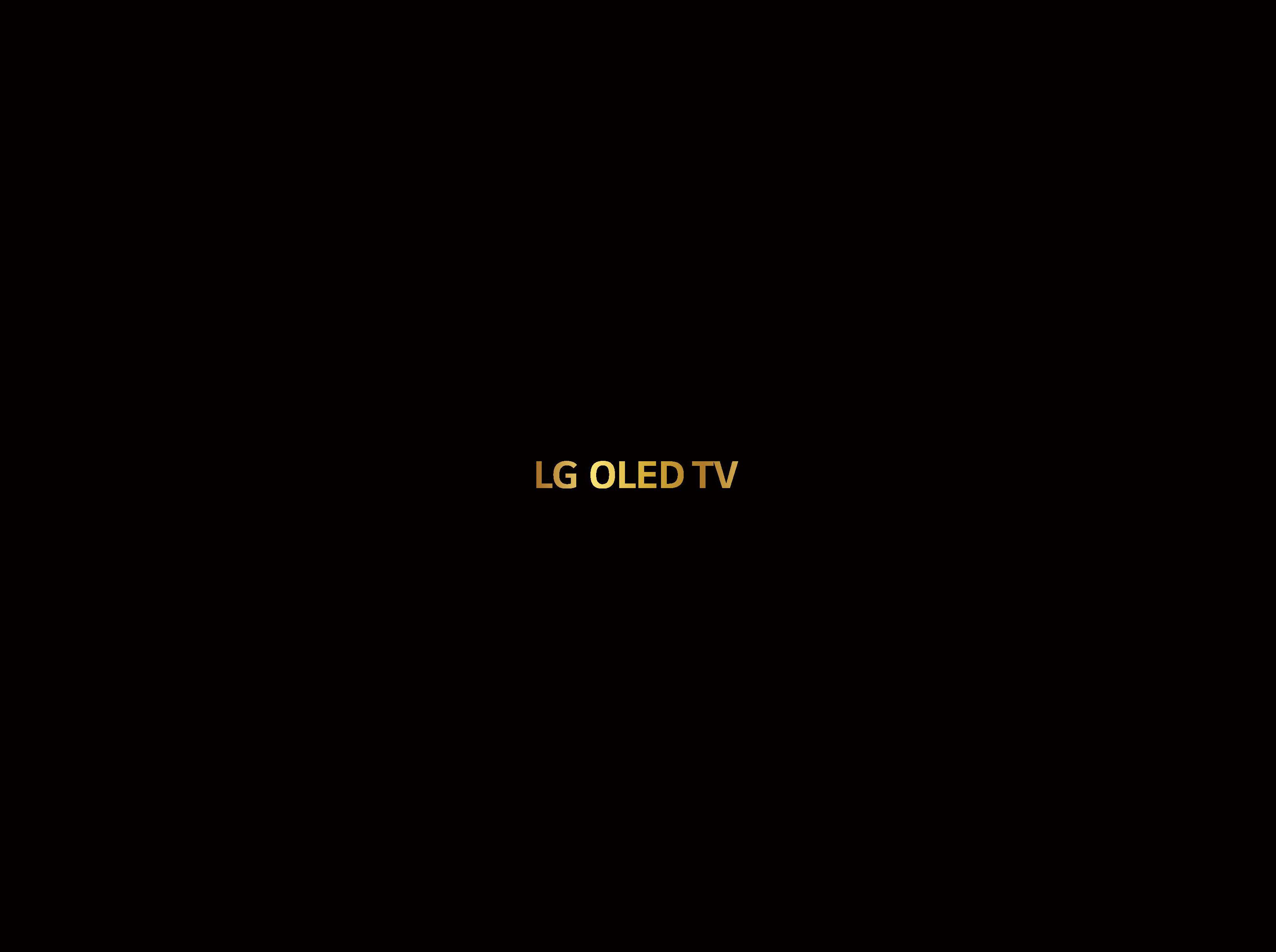 LG OLED TV_Cover.jpg