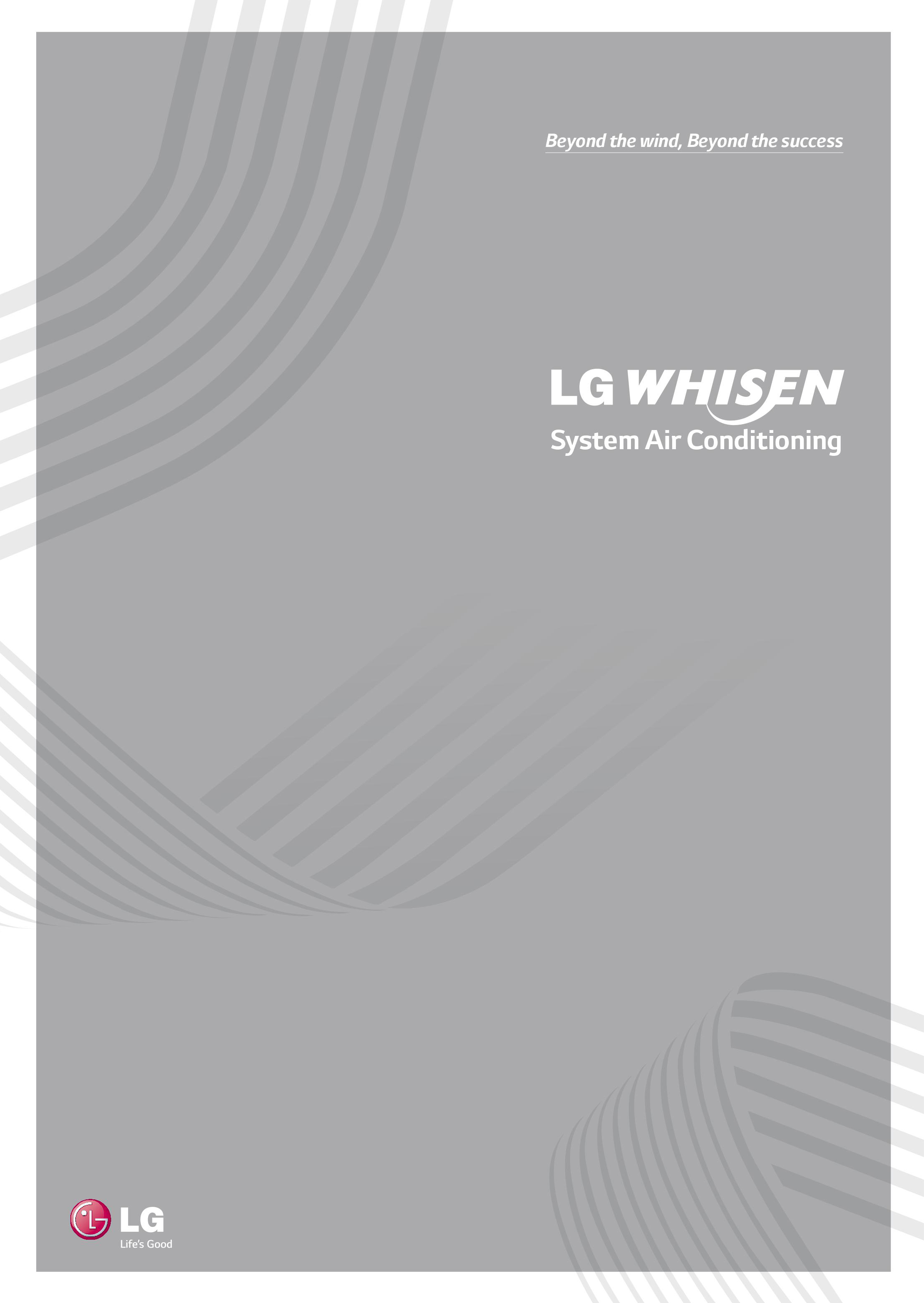 LG Whisen_Cover.jpg