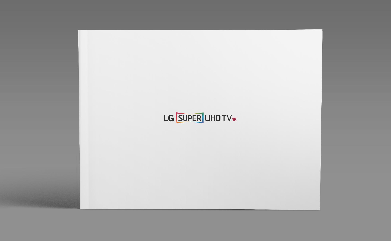 UHD-leaflet_cover