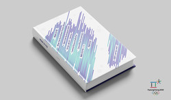 PyeonChang_Book_cover