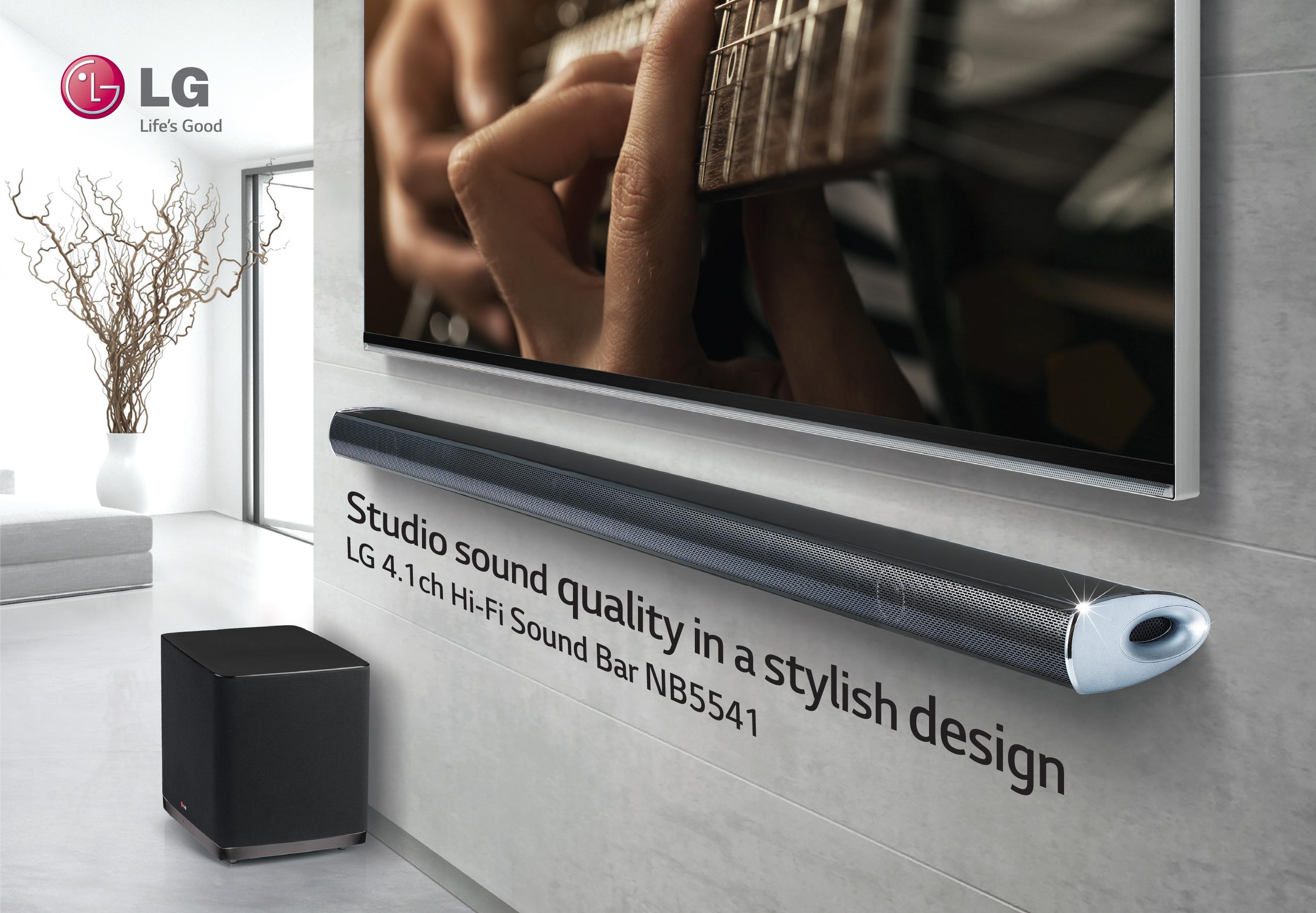 LG SoundBar_Cover.jpg