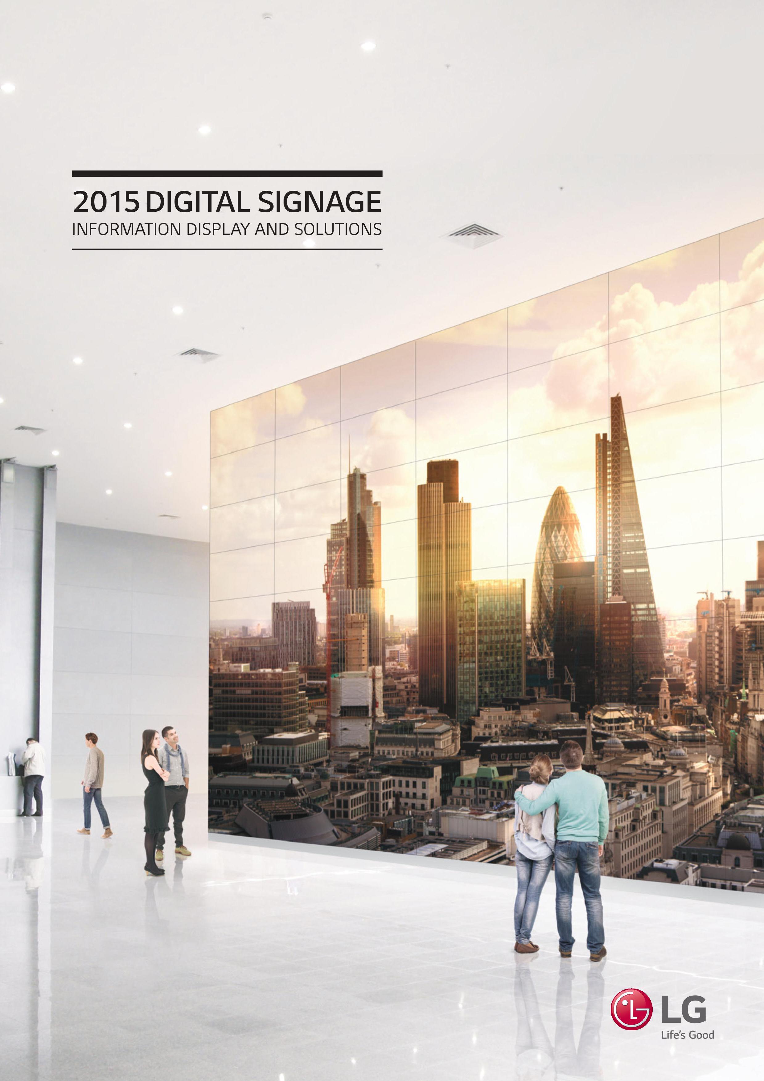 LG DigitalSign_Cover.jpg