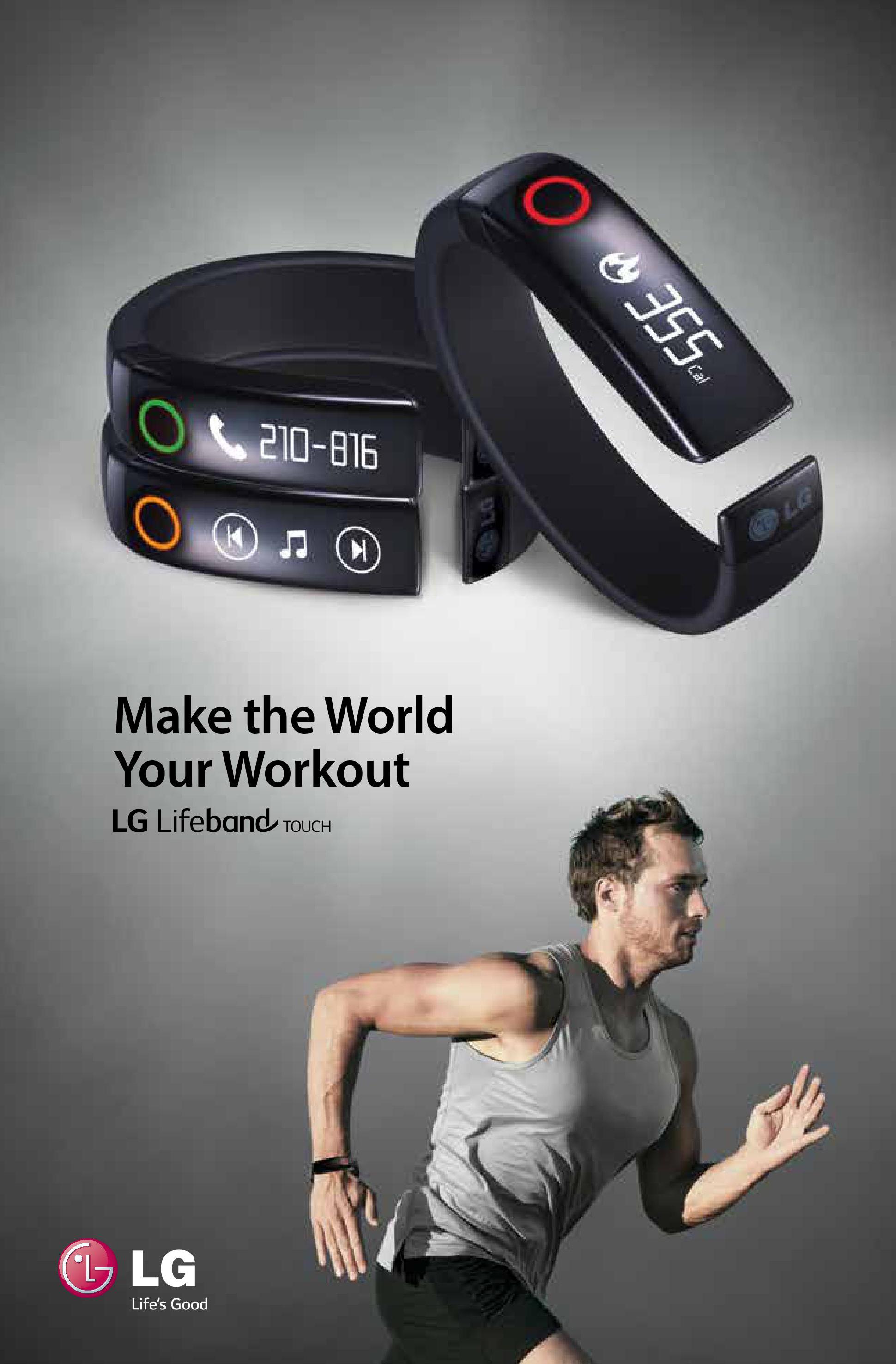 LG Fitness Band_Cover.jpg