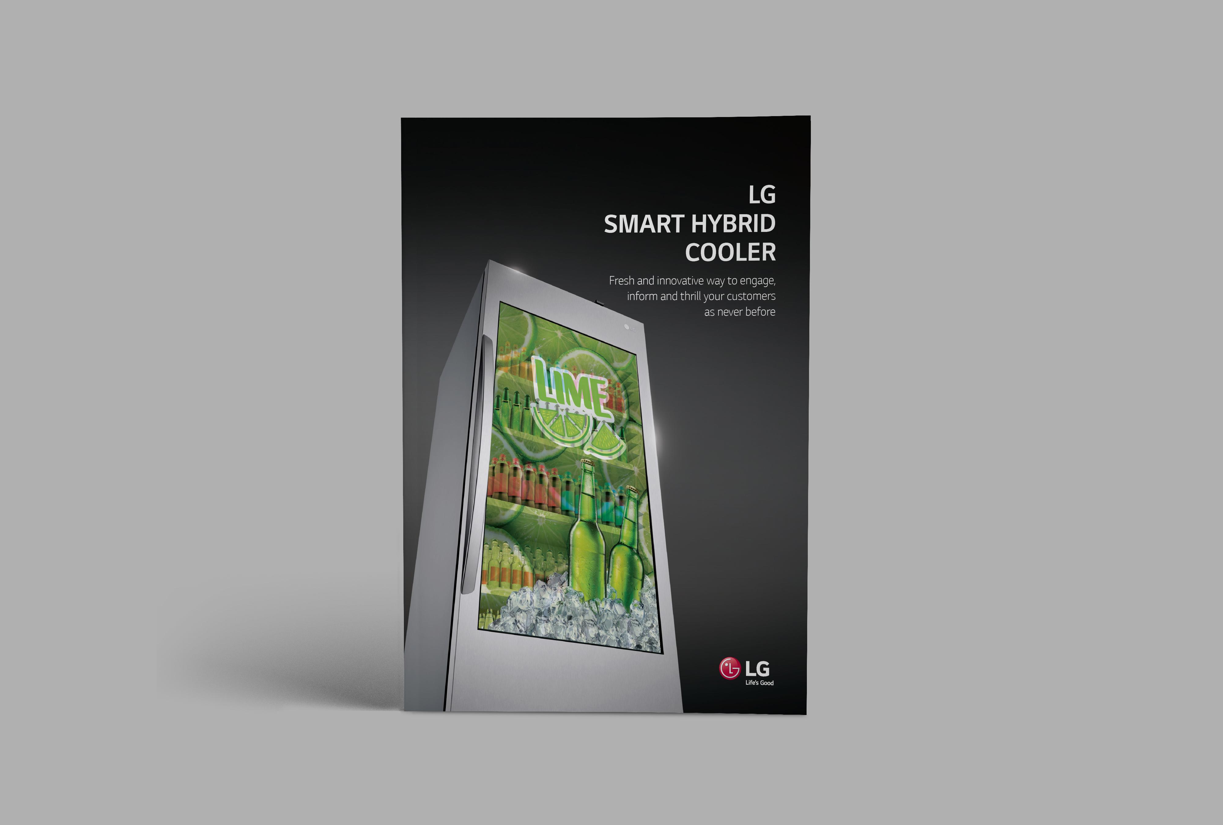 LG Cooler_01