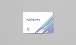 PeoyngChang Leaflet_cover