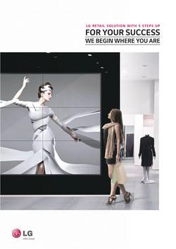 LG Retail_Cover.jpg