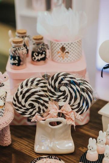 decoração festa coelhinha miffy (21).jpg