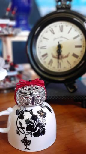 decoração festa ladybug (15).jpg