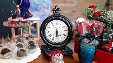 decoração festa ladybug (27).jpg