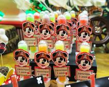 festa mickey pirata henrique (12).jpg