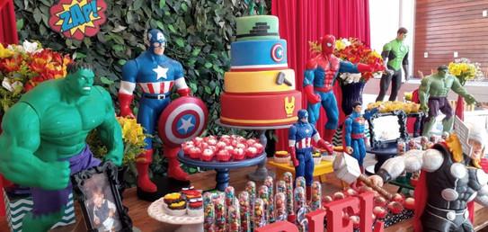 festa super herois (8).jpg