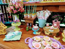 decoração_festa_borboletas_jardim_(10).j