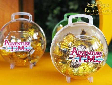lembrancinha-hora-da-aventura-bombons.jp