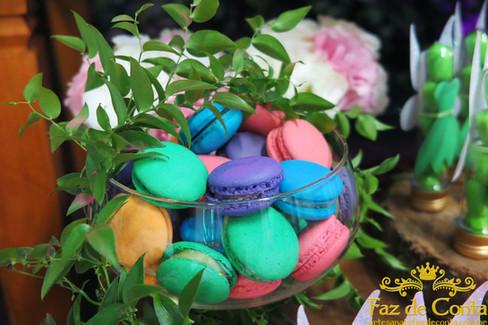 decoração_festa_fadas_tinker_bell_(30).j