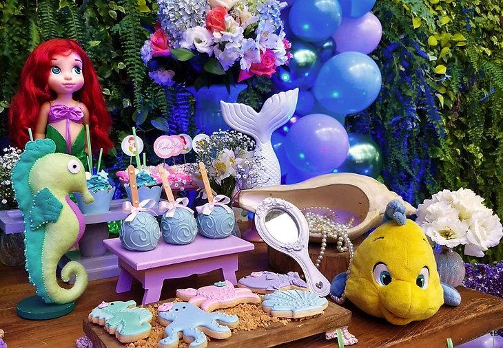 decoração_festa_pequena_sereia_(5).jpg