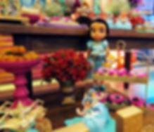 decoracao jasmine e aladdin (13).JPG