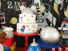 decoração-festa-mickey-astronauta (21).j