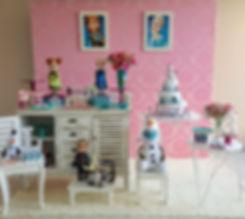 festa-frozen-rosa.jpg