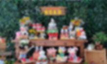 decoração-festa- fazenda (5).jpg