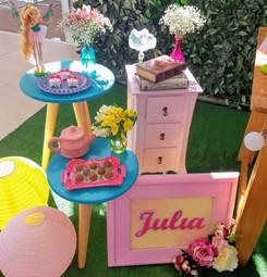 festa winx club julia (1) (Médio).jpg