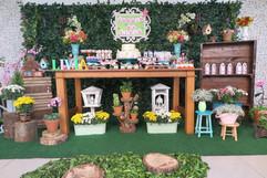 decoração jardim (11).JPG