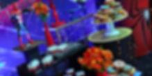 decoração festa homem aranha (12).jpg