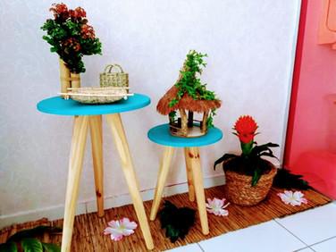 decoração festa Moana (4).jpg