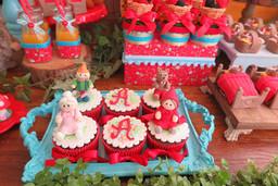 festa chapeuzinho vermelho alice (7).JPG