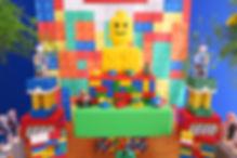 decoração_festa_lego_super_heroes_(16).J