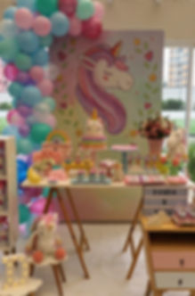 decoração_unicornios_mini_table_(1).jpg