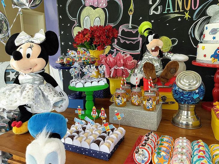 decoração-festa-mickey-astronauta (2).jp