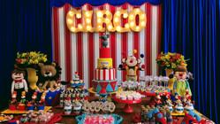 festa circo gbariel (3).jpg