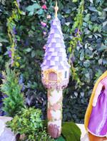 exclusiva-torre-rapunzel-de-bisquit-700.