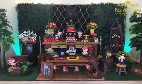 decoração-festa-pirata-completa.jpg