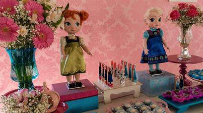 decoracao-festa-frozen-rosa (4).jpg