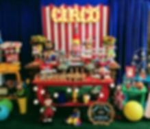 festa circo gbariel (1).jpg
