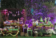 decoração_festa_fadas_tinker_bell_(18).j