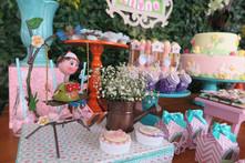 decoração jardim (5).JPG