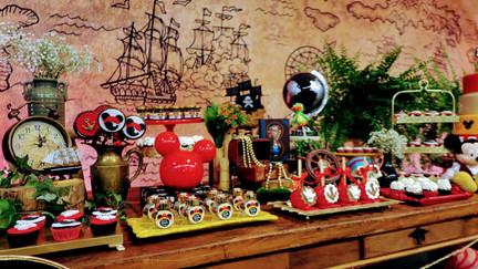 Decoração_festa_mickey_pirata_(11).jpg