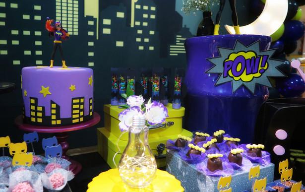 decoração_festa_batman_batgirl_(3).jpg