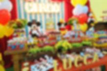 festa circo mickey lucca (2).jpg
