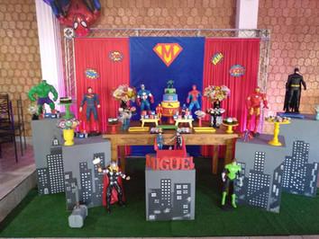festa super herois miguel.jpg