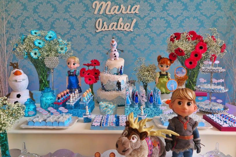 decoração festa frozen (18).jpeg