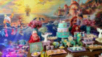 decoração_festa_pequena_sereia_(2).jpg