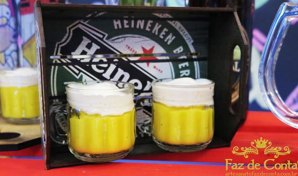mousse-maracuja-cerveja.jpg